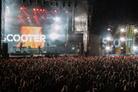 Bravalla-Festival-20170628 Scooter-Ls-2638