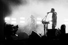 Bravalla-Festival-20170628 System-Of-A-Down--8232