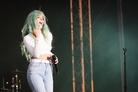 Bravalla-Festival-20170629 Halsey--9791