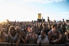 Bravalla-Festival-20170629 Hoffmaestro-28062017 4491