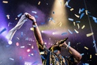 Bravalla-Festival-20170629 Hoffmaestro-28062017 4712