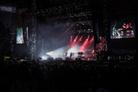 Bravalla-Festival-20170629 Linkin-Park-29062017 4986