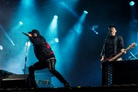 Bravalla-Festival-20170629 Linkin-Park-Ls-3280