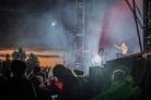 Bravalla-Festival-20170629 Linkin-Park-Ls-3380