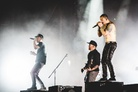 Bravalla-Festival-20170629 Linkin-Park-Ls-3469