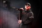Bravalla-Festival-20170629 Mac-Miller--9477