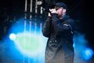 Bravalla-Festival-20170629 Mac-Miller--9513-Edit