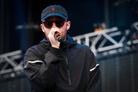Bravalla-Festival-20170629 Mac-Miller--9527