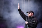 Bravalla-Festival-20170629 Mac-Miller-29062017 4813