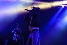 Bravalla-Festival-20170629 Rae-Sremmurd--0597