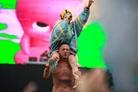 Bravalla-Festival-20170630 Die-Antwoord-H28a1997