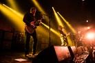 Bravalla-Festival-20170630 Mastodon-30062017 5642
