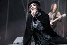 Bravalla-Festival-20170701 Henrik-Berggren-01072017 5881