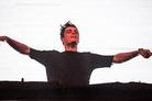 Bravalla-Festival-20170701 Martin-Garrix-H28a2780