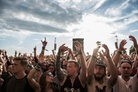 Bravalla-Festival-20170701 Raised-Fist-01072017 6436