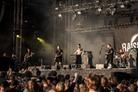 Bravalla-Festival-20170701 Raised-Fist-01072017 6552