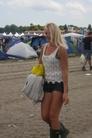Bravalla-Festival-2013-Festival-Life-Andreas 8053