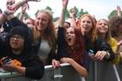 Bravalla-Festival-20130627 Paramore 7399
