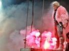 Bravalla-Festival-20130627 Rammstein 9142