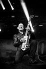 Bravalla-Festival-20130628 Volbeat 0129