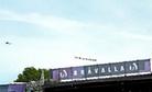 Bravalla-Festival-2014-Festival-Life-Jenny 0687