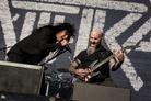 Bravalla-Festival-20140626 Anthrax--0020