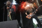 Bravalla-Festival-20140627 Bombus 8889