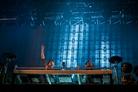 Bravalla-Festival-20140628 Axwell-Ingrosso-3595