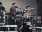 Bravalla-Festival-20140628 Bastille 9239