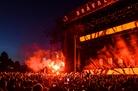 Bravalla-Festival-20150625 Deadmau5 1931