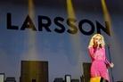 Bravalla-Festival-20160630 Zara-Larsson 0179