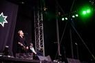 Bravalla-Festival-20160701 Flogging-Molly-01072016 9103