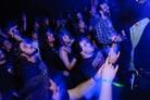 Bracara-Extreme-Fest-2011-Festival-Life-Andre- 3543