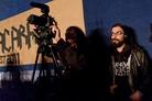 Bracara-Extreme-Fest-2011-Festival-Life-Andre- 5792