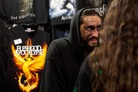 Bracara-Extreme-Fest-2011-Festival-Life-Andre- 6900