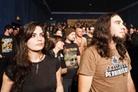 Bracara-Extreme-Fest-2011-Festival-Life-Andre- 7534