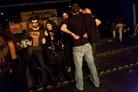 Bracara-Extreme-Fest-2011-Festival-Life-Andre- 7591