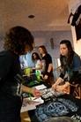 Bracara-Extreme-Fest-2011-Festival-Life-Andre- 7719