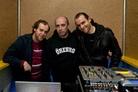 Bracara-Extreme-Fest-2011-Festival-Life-Andre- 7741
