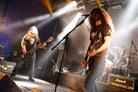 Bracara-Extreme-Fest-20111209 Aathma- 5320