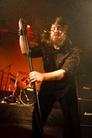 Bracara-Extreme-Fest-20111209 Daylight-Dies- 6003