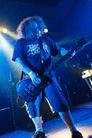 Bracara-Extreme-Fest-20111209 Napalm-Death- 6116