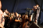 Bracara-Extreme-Fest-20111209 Napalm-Death- 6123