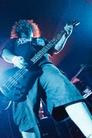 Bracara-Extreme-Fest-20111209 Napalm-Death- 6130