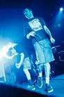 Bracara-Extreme-Fest-20111209 Napalm-Death- 6133