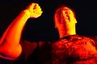 Bracara-Extreme-Fest-20111209 Napalm-Death- 6276