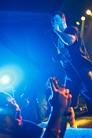 Bracara-Extreme-Fest-20111209 Napalm-Death- 6279