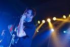 Bracara-Extreme-Fest-20111209 Napalm-Death- 6293