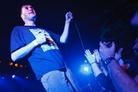 Bracara-Extreme-Fest-20111209 Napalm-Death- 6358