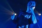 Bracara-Extreme-Fest-20111209 Napalm-Death- 6461